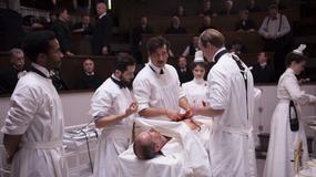 """""""The Knick"""": serial medyczny, jakiego jeszcze nie było - recenzja"""