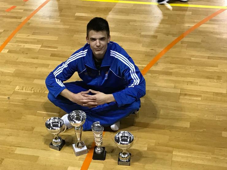 Fedor Žugić