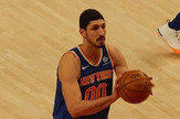 Enes Kanter Wikipedia Frenchieinportland
