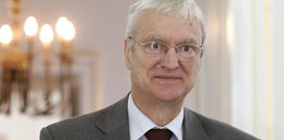 Prof. Kleiber: O Smoleńsku bez Laska i Macierewicza