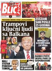 Naslovna za 08.12.
