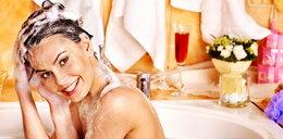 Tak nas trują szampony!