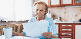 Coraz więcej emerytów może liczyć na dodatkowe 4 tys. zł od ZUS