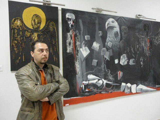 Dragan Barlov Fjodorov