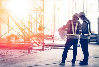 Popyt na pracę pozostanie silny. Przyspieszy wzrost wynagrodzeń