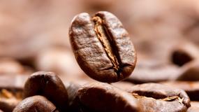 Kofeina – naturalny wspomagacz?