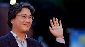 Park Chan-wook: pan masakra