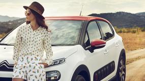 100 tys. egzemplarzy Citroëna C3. Wielki sukces francuskiego producenta
