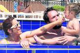 seka aleksic_310718_RAS foto zoran ilic 00002_censored