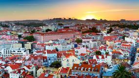 Koniec tzw. przepisów Salazara w Portugalii