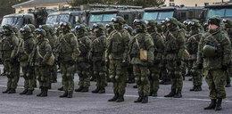 Niepokojące ruchy wojsk w Rosji. Skala bez precedensu. Na co się szykują?