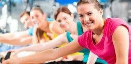 Ćwicz na zdrowie! Co oznacza TBC i ABT?