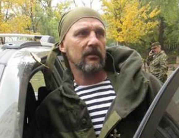 Oleg Šarpov