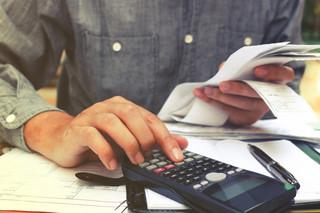 Przeszkody prawne bez wpływu na stawkę podatku