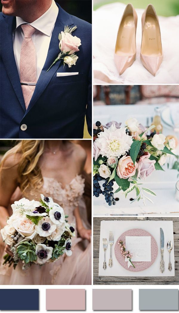 Pinterest elegantweddinginvites.com