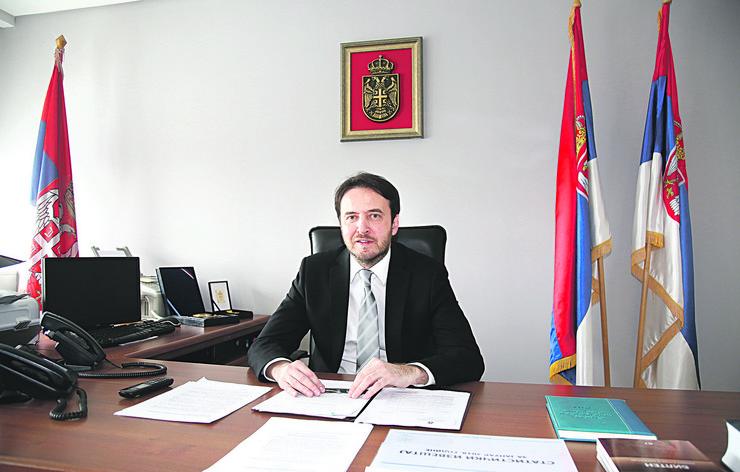 Aleksandar Stepanović visi sud_270218_RAS foto zoran ilic (28)