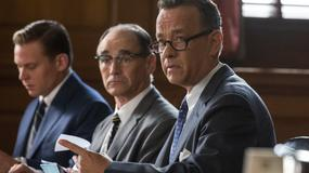 """""""Bridge of Spies"""": Tom Hanks na pierwszym oficjalnym zdjęciu"""