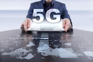 Właściwie to po co nam 5G? Muszyński: Budujemy sieć dla maszyn i urządzeń [WIDEO]