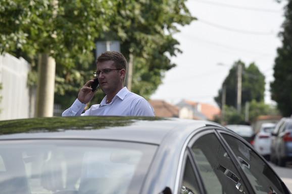 Marjanovićev advokat
