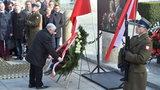 Obchody rocznicy katastrofy smoleńskiej. Rząd planuje mszę, a Strajk Przedsiębiorców demonstracje