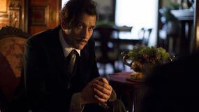 """Drugi sezon """"The Knick"""" od soboty 17 października w Cinemax i HBO Go"""