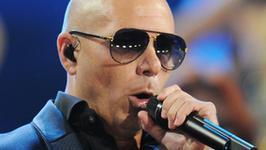 """Pitbull i Enrique Iglesias: wspólny utwór """"Messin' Around"""""""