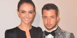Marcela z Top Model i rosyjski milioner - są parą!