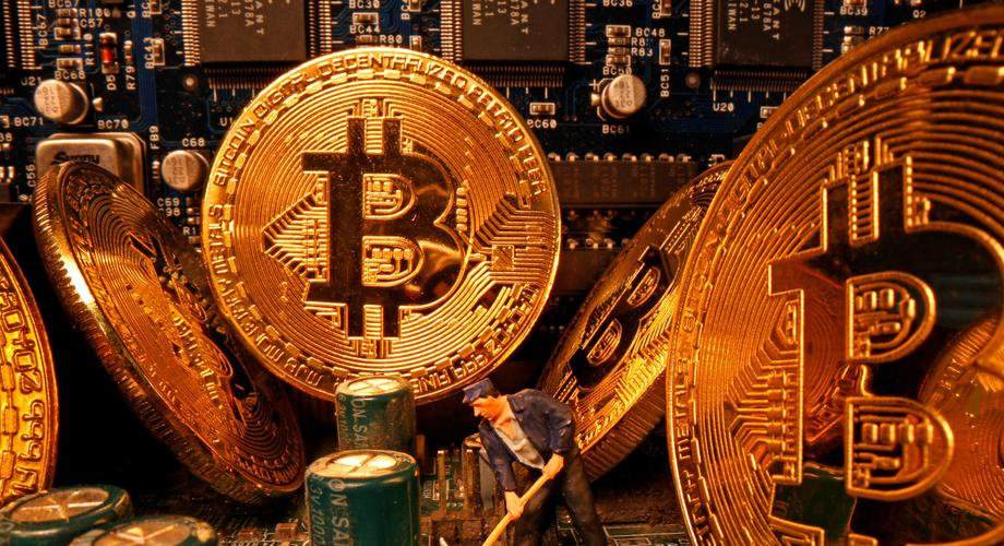 Why Bitcoin Is More Popular Than Ever (courtesy)