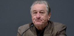 6 mln dolarów kary za oglądanie seriali w pracy! Robert De Niro pozwał byłą pracownicę