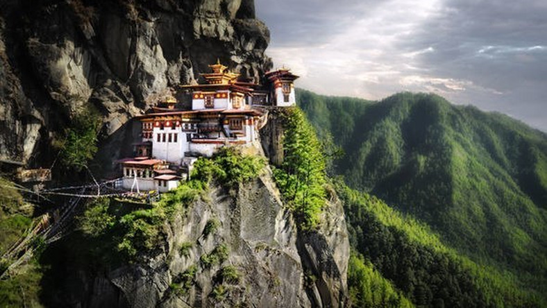 ___4438892___https:______static.pulse.com.gh___webservice___escenic___binary___4438892___2015___12___8___11___Bhutan-safe-from-world-war-407873