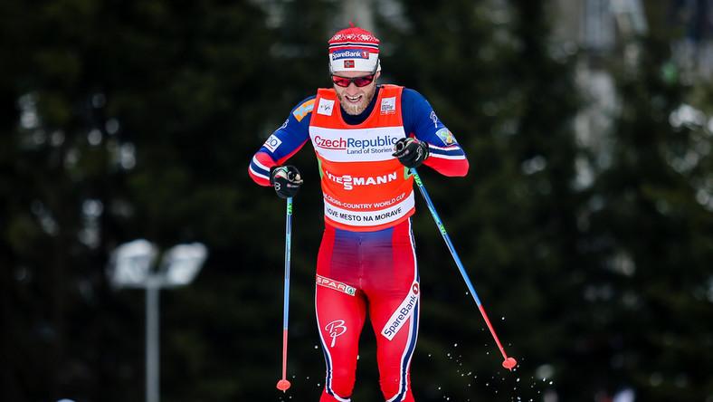 Marin Sundby