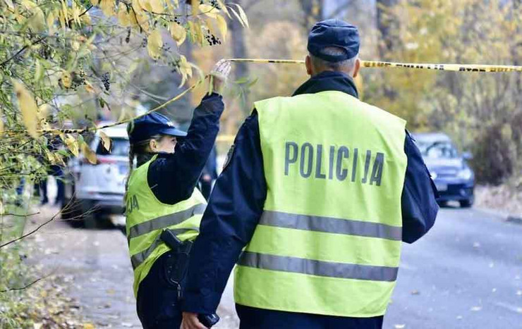 pucnjava-sarajevo-policija-federacija