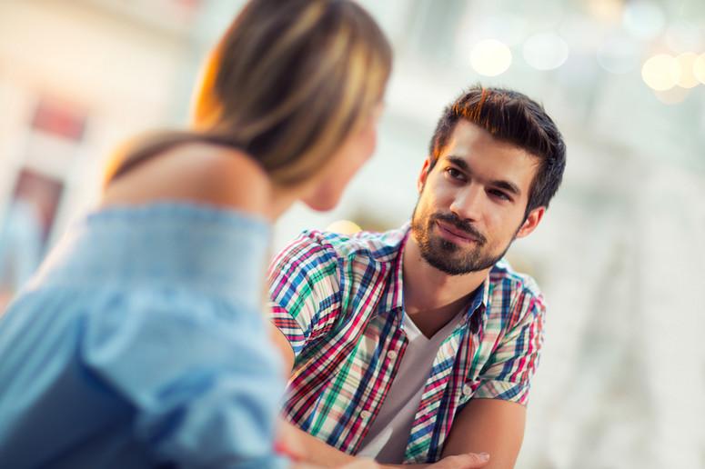 Przykłady złych internetowych profili randkowych