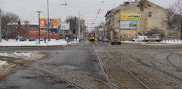 Łódź. Będzie remont ulicy Przybyszewskiego!
