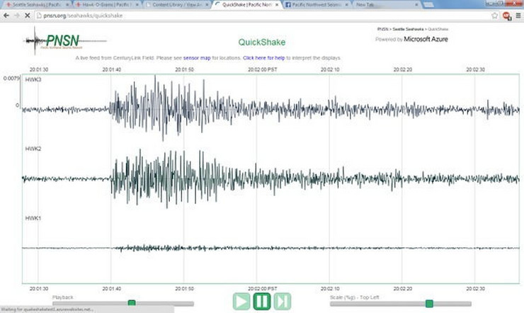 559933_sijetl-zemljotres-td2015-foto-tviter