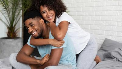 These are 5 helpful tips on how to start a relationship right