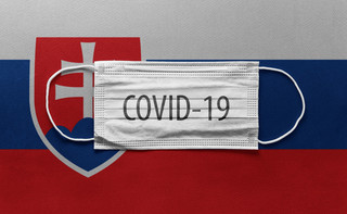 200 polskich lekarzy i ratowników będzie pomagać w przeprowadzaniu testów na Słowacji