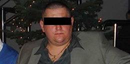 Zabójstwo Iwony Cygan. Policja przeszukuje Wisłę