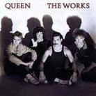 "Queen - ""The Works"""