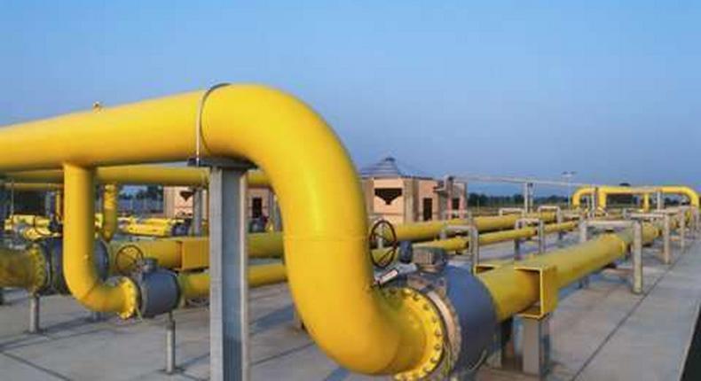The VRA owes Ghana Gas $735 million