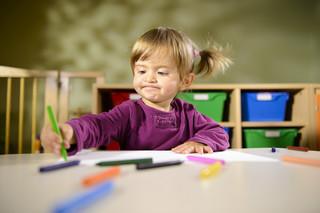 Dodatkowe świadczenia dla rodziców także wtedy, gdy przedszkole jest otwarte