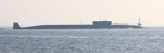 Uzbrojone okręty rosyjskiej marynarki wojennej będą na stałe na Morzu Śródziemnym