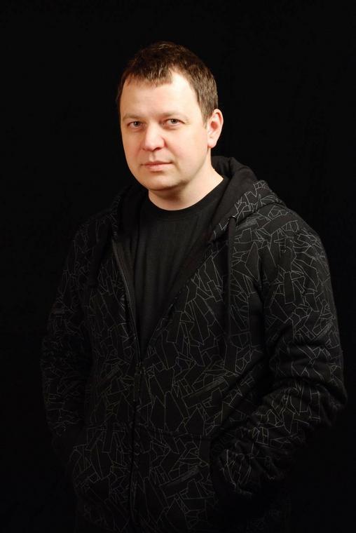 Przemysław Semczuk