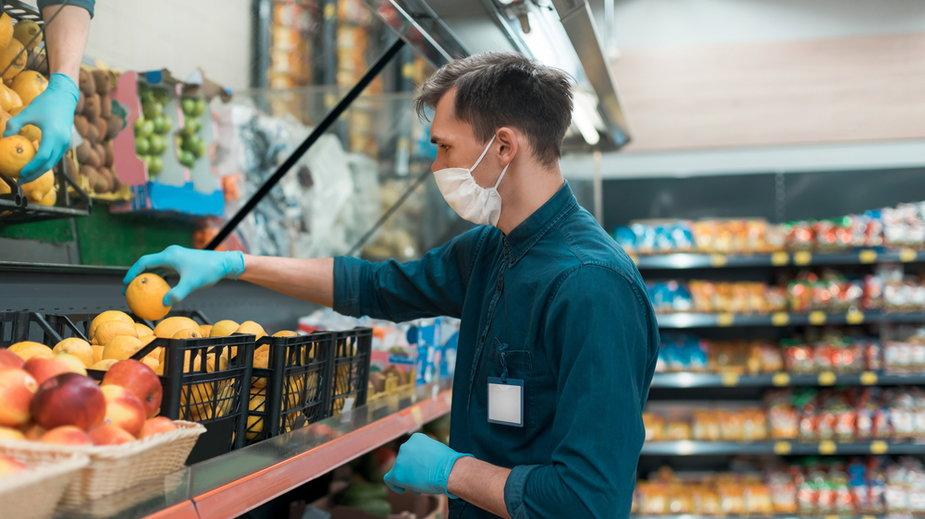 Niedziele handlowe w pandemii. Jakie czekają nas zmiany?