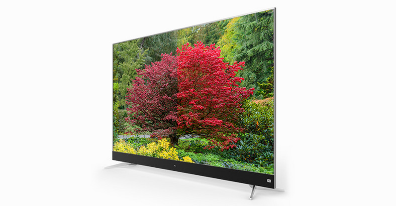 TCL 70C7026