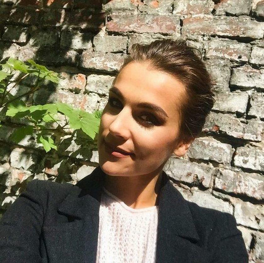 Karolina Filipkowska