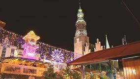 Sylwester we Wrocławiu na żywo w Onecie
