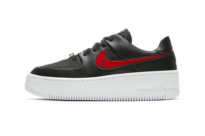 Nike, Vans und Co.: 10 Valentinstag Sneaker nach Un Romantik