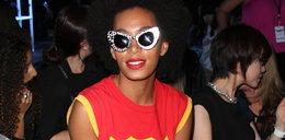 Bardziej stylowa niż Beyonce, czyli Solange Knowles
