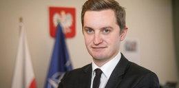 Sebastian Kaleta: list ambasdorów to efekt kłamstw rozsiewanych za granicą [OPINIA]